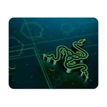 Mousepad Gamer Razer Goliathus Mobile S 27x21,5cm RZ02-01820200-R3U1 -