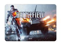 Mousepad Razer Destructor 2 Battlefield 4