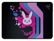 Mousepad Razer Goliathus D.Va SPEED 355x254mm -