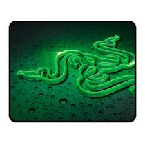 Mousepad Razer Goliathus Speed Terra Small -