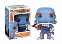 Mr Freeze 185 Pop Funko Batman DC - Funko Pop