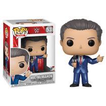 Mr.McMahon 53 -  WWE - Funko Pop -