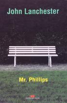 Mr. phillips - Bestseller