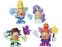 Mrs. Potato Head - Playskool Friends  - Magic  Mash Pack Hasbro