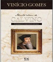 Muito Alem De Calvino - Ad santos -