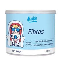 Muke Care Fibras 250g +Mu - Maismu