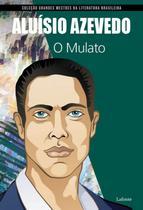 Mulato, o - Lafonte