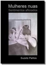 Mulheres nuas - Clube De Autores -