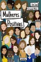 Mulheres Positivas - Enkla