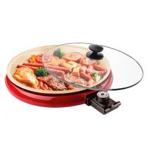 Multi Grill Ceramic Pan Cadence GRL350 - Oster