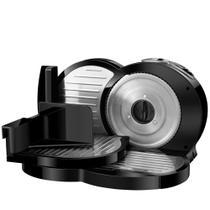 Multifatiador de Alimentos Pro Inox PFA463 :: 127V - Lenoxx