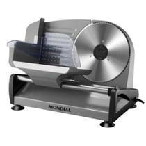 Multifatiador Mondial MF-01 - 175 Watts -