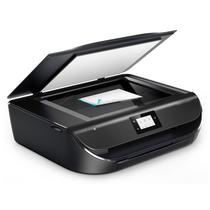 Multifuncional HP Deskjet Ink Advantage 5076