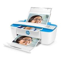 Multifuncional HP Deskjet INK Advantage Color 3776 -  J9V88AAK4