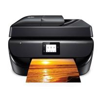 Multifuncional HP Deskjet Wi-Fi Ink Advantage 5276 M2U77AAC4