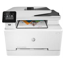 Multifuncional HP LaserJet Pro Color M281FDW