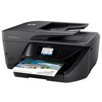 Multifuncional HP Officejet Color PRO 6970 - J7K34A696