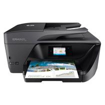 Multifuncional HP Officejet PRO 6970 ALL-IN-ONE