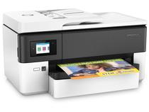 Multifuncional HP Officejet PRO 7720 para Grandes Formatos