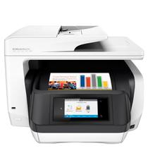 Multifuncional HP Officejet Pro 8720 D9L19A All In One, WiFi, Fax - Bivolt