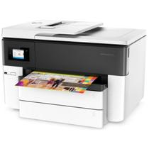 Multifuncional HP Officejet PRO Color 7740 A3 - G5J38AAC4