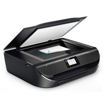 Multifuncional Jato de Tinta Color HP M2U87AAC4 Deskjet Ink Advantage 5076 WIFI 20PPM