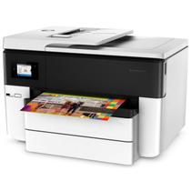 Multifuncional Jato De Tinta Office Jet 7740 Color A3 G5j38a Hp - Hp - hewlett packard