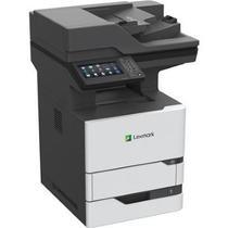 Multifuncional Lexmark Laser Mono Mx722adhe A4 -