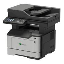 Multifuncional Lexmark Laser Monocromática A4 Mx421ade - 36S0700 -