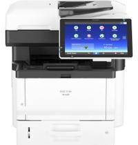 Multifuncional Ricoh Laser Mono A4 Im 430F - 418490 -