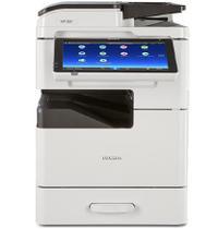 Multifuncional Ricoh Laser Monocromática A4 Mp305spf - 417434 -
