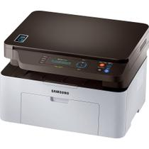 Multifuncional Samsung Laser Xpress M2070W Wireless (SL-M2070W)
