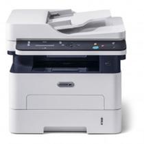 Multifuncional Xerox Laser B205NI Mono (A4) -