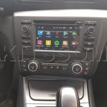 Multimidia BMW 116i 118i 120i 130i S170 Android -