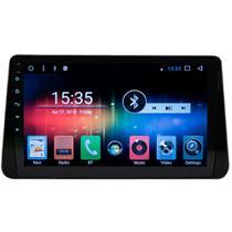 Multimidia Nissan Kicks Hetzer Tela 10 Pol Android 7.1 -