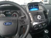 Multimidia ranger 2012 2013 2014 2015 2016 s200 android - Ford