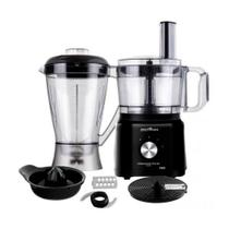 Multiprocessador All In One 900w Britânia Bmp900p 63302021 -