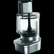 Multiprocessador de Alimentos Masterpiece Collection Electrolux (FMP50) -