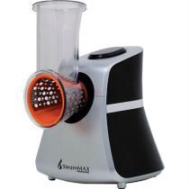Multiprocessador De Alimentos Sm-650 Steammax - Steam Max