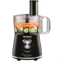 Multiprocessador Full Kitchen 220V Mondial