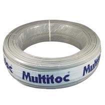 Multitoc cabo cci 50x04 pares cz rolo 200mts -