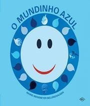 Mundinho Azul, O - 03 Ed - Dcl