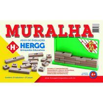 Muralha - Hergg