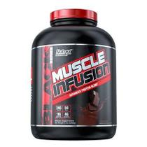 Muscle Infusion 2,268kg Nutrex -