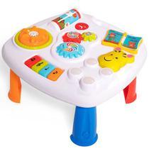 Music Table CALESITA -