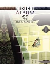 Musical album 88 - Scortecci Editora