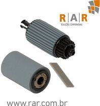 Mx-311rt / mx311rt / ar-310ir / ar310ir rolo de alimentação de papel arm257 e series - Sharp