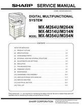 Mx-usx5 / mxusx5  - cd e licença do sharpdesk original para sharp mx-m264n e series -
