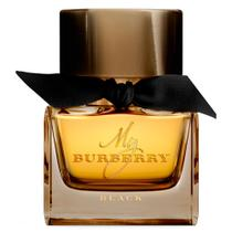 My Burberry Black - Perfume Feminino - Eau de Parfum -