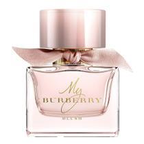 My Burberry Blush Burberry  Perfume Feminino - Eau de Parfum -